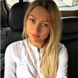 LyubovReneva avatar
