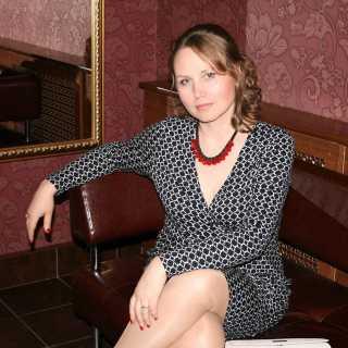 NataliyaKulinich avatar