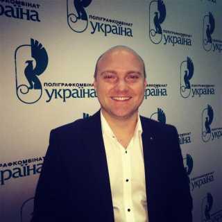 VyacheslavBortnik avatar