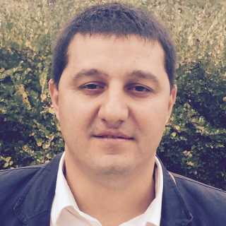 IvanTodorov_67102 avatar