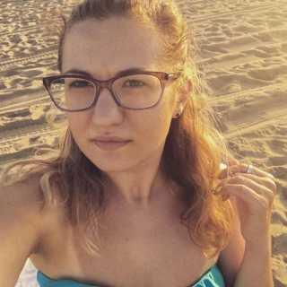 JuliaPanova_1d6fc avatar