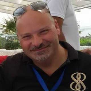 StefanoButty avatar