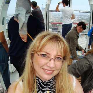 ElenaSlobina avatar