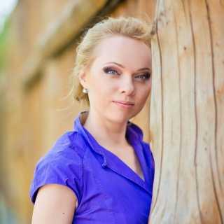 OlgaMyskina avatar