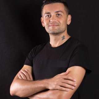 SerhiiLavrov avatar