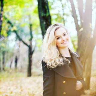 VladaAmatova avatar