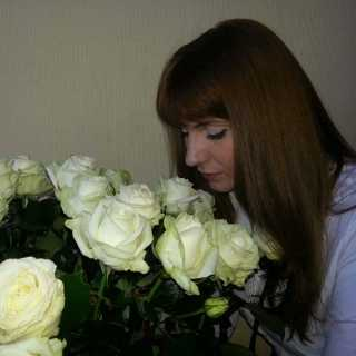 NatalyaVoynilovich avatar