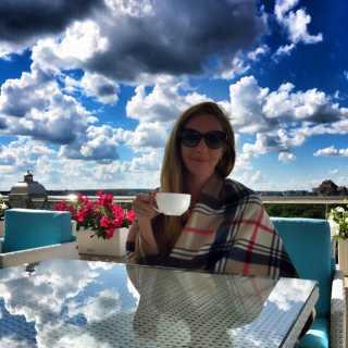 EkaterinaLeonova avatar