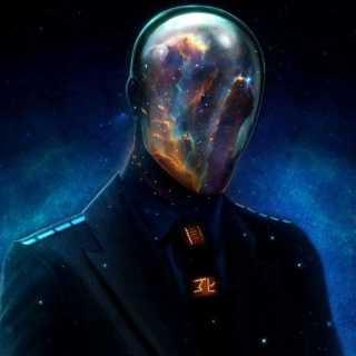 AlexeyValerievich avatar