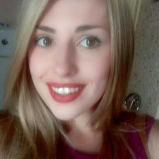 AnastasiaSerdiouk avatar