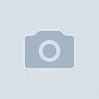id1946621 avatar