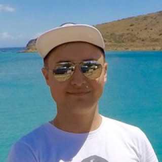 ivanovdes avatar