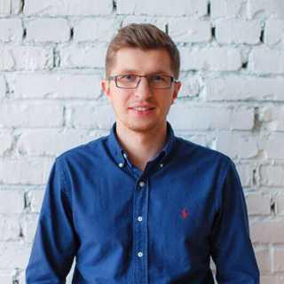 IgorPrykhodko avatar