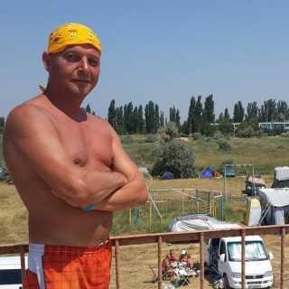 DmitriyKryat avatar