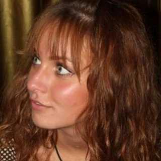 AliaSulimenko avatar