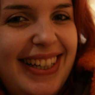 OlgaArceva avatar