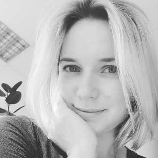 AnastasiaLevina avatar