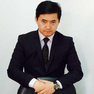 BastarArynov avatar