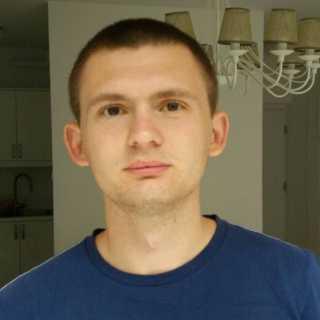 IhorVietokhin avatar