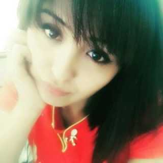 id354500113 avatar