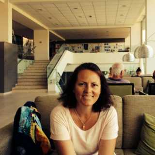 KaterinaStrogova avatar