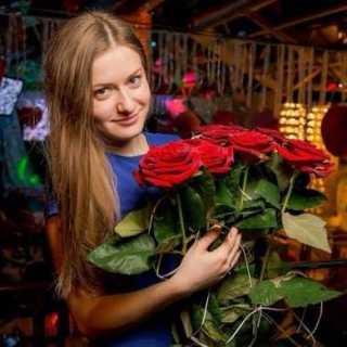 Miss_Anastasiiia avatar