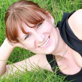 NatalliaBondar avatar