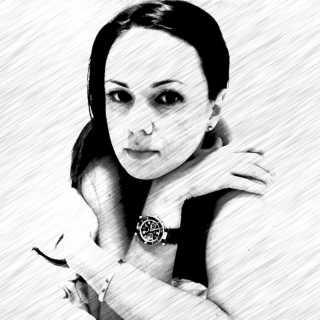 OlgaFrolova_240bf avatar