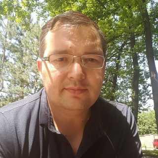 DanilMasyagin avatar