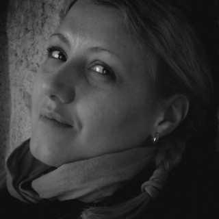 SvetlanaStepanova_c0bd2 avatar