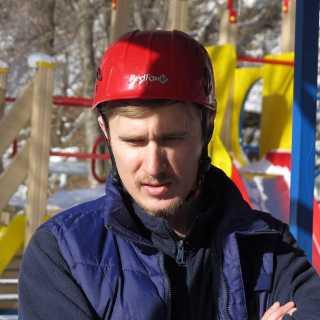 IlyaPovtar avatar