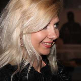AnnaKrasovskaya avatar
