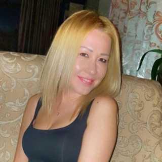 LuizaKamalova avatar