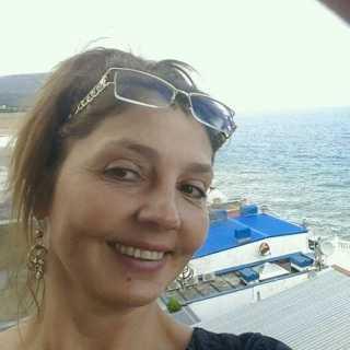 MarinaSem avatar