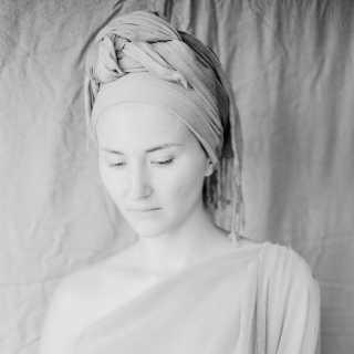 AnnaEgorkina avatar