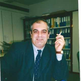 MerabSharabidze avatar