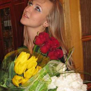 OlgaGorishnyaya avatar