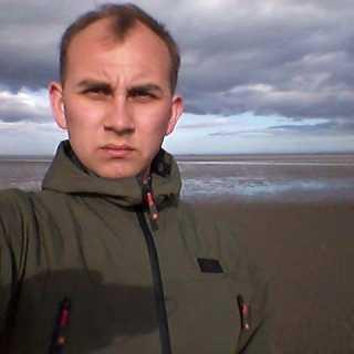 DementiyMityaev avatar