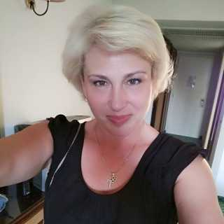 KsyushaKsyusha avatar