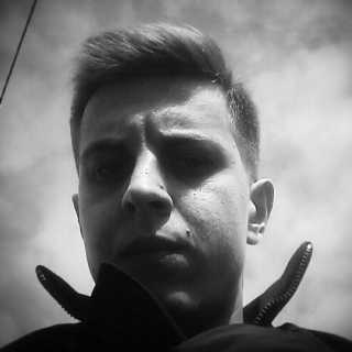 StasPersiyanenko avatar