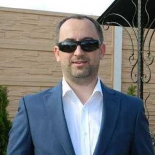 FedorKornilovich avatar