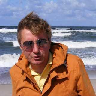 PavelTuhto avatar