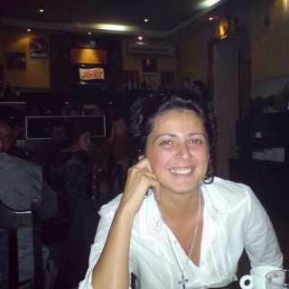 NinoIlashvili avatar