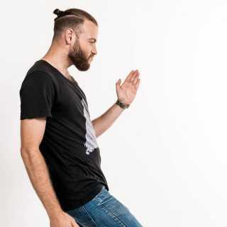 AndreyVolkovintsev avatar