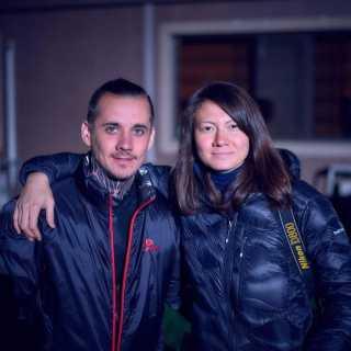 NatalyaMyshka avatar
