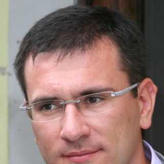 IvanSedov avatar