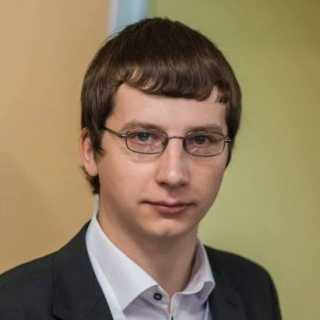 IvanBoytsov avatar
