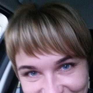 OlesyaFilina avatar