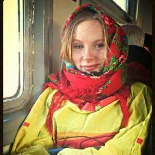LarisaDobriyanova avatar