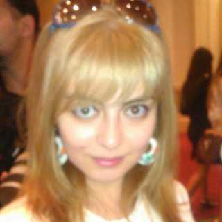 SvetlanaOtto avatar